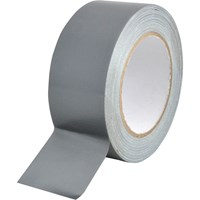 Faithfull Heavy Duty Duct Tape