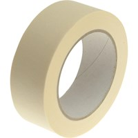 Sirius Masking Tape General Purpose