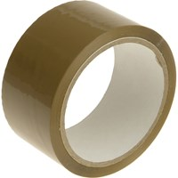 Sirius Parcel Packing Tape