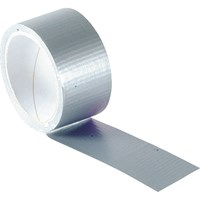 Faithfull Power Stik Waterproof Tape