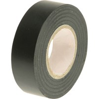 Sirius Electrians PVC Insulation Tape