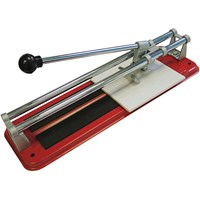 Faithfull Economy Tile Cutter
