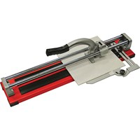 Faithfull Professional TCT Tile Cutter