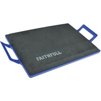 Faithfull Garden Kneeler Board