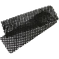 Faithfull Double Sided Sanding Sheet Mesh Files