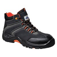 Portwest Ultra Mens Operis S3 Composite Lite Safety Boots