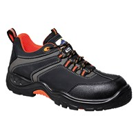 Portwest Ultra Operis S3 Composite Lite Safety Shoe