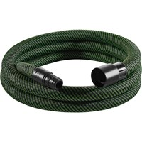 Festool Suction hose CT MINI and CT MIDI from 2019 onwards