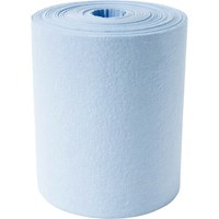 Festool RT PREMIUM Cleaning Cloth Roll
