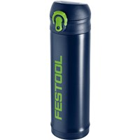 Festool Fan Insulated Drinking Flask