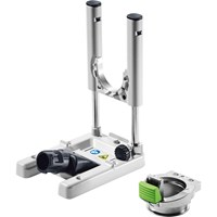 Festool OSC-AH Positioning Support For Vecturo Cordless Oscillator Multi Tool