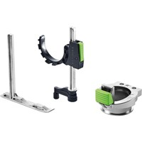 Festool OSC-TA Depth Stop For Vecturo Cordless Oscillator Multi Tool