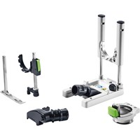 Festool OSC-Ah/Ta/Av-Se For Vecturo Cordless Oscillator Multi Tool