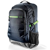 Festool Fan Backpack
