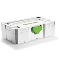 Festool Fan Micro Systainer Case
