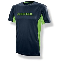 Festool Fan Mens Training T Shirt