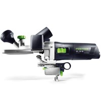 Festool OFK 700 EQ-PLUS Trim Router