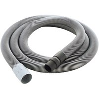 Festool 36mm Diameter Extractor Suction Hose
