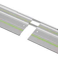 Festool FSV Guide Rail Clamp Connector