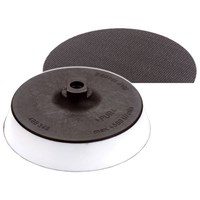 Festool Pt Stf D180 M14 Polishing Pad