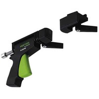 Festool FS RAPID Quick Action Clamp For Guide Rails