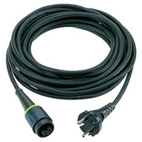 Festool Replacement Plug It Cable
