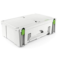 Festool SYS-MAXI Systainer Case