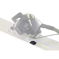 Festool STOP FS-RSP Kick Back Stop For Guide Rails