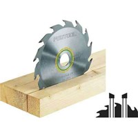 Festool Panther Wood Cutting Circular Saw Blade