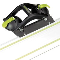 Festool GECKO DOSH-Set Dual Suction Pad