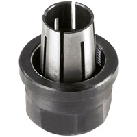"Festool 1/4"" Router Collet for OF1400/OF2200"