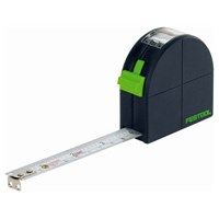 Festool MB Tape Measure