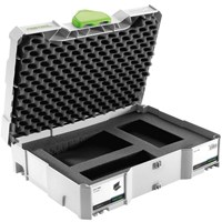Festool SYS 1 VARI Systainer Case