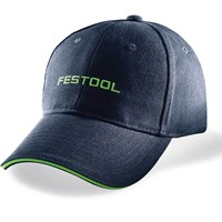 Festool Fan Golf Baseball Cap
