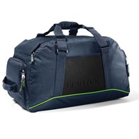 Festool Fan Sports Bag