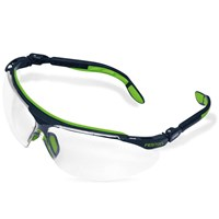 Festool Fan UVEX Safety Glasses