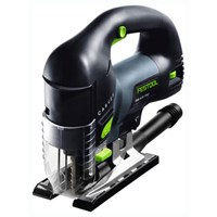 Festool Carvex PSB 420 EBQ-Plus Jigsaw