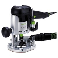 Festool OF1010 EBQ-Plus Plunge Router