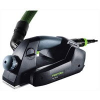 Festool EHL 65 EQ Plus Planer