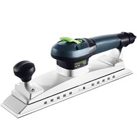 Festool LRS 400 Air Orbital Sander