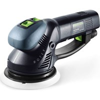 Festool Rotex RO 150 FEQ-Plus Eccentric Disc Sander 150mm