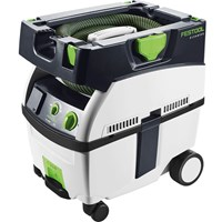 Festool CTL MIDI Mobile Dust Extractor New 2018 Model