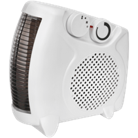 Sealey FH2010 Electric Fan Heater