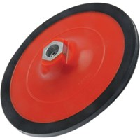 Flexipad Extragrip Backing Pad