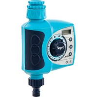 Flopro Digital Garden Water Timer