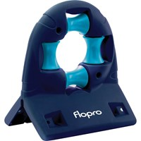 Flopro Wall Mount Hose Guide