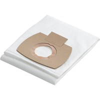 Flex Fleece Filter Bags for VCE Vacuum Cleaners