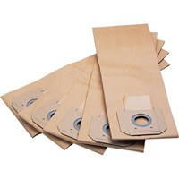 Flex Filter Bags for Vacuum Cleaners