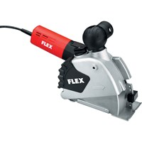 Flex MS-1706 Wall Chaser 140mm Disc
