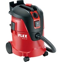 Flex VCE 26 L MC Industrial Wet and Dry Dust Extractor